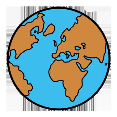 Maailma
