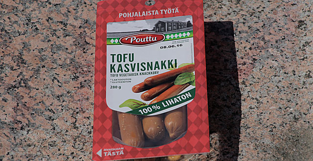 Makkara_Tofu_nettiin