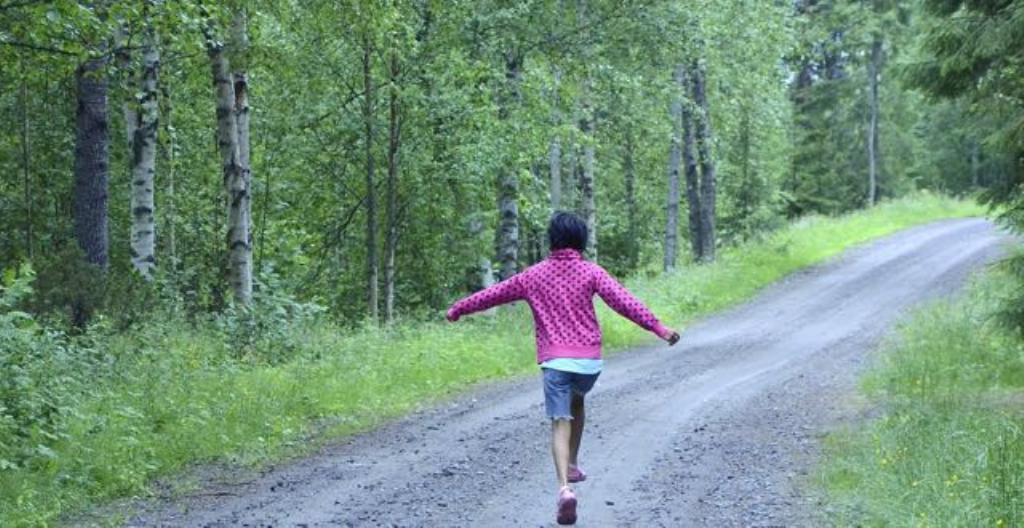 Suomi on valittu YK:n raportissa maailman onnellisimmaksi maaksi.
