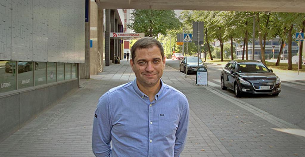Kaarlo Simojoki