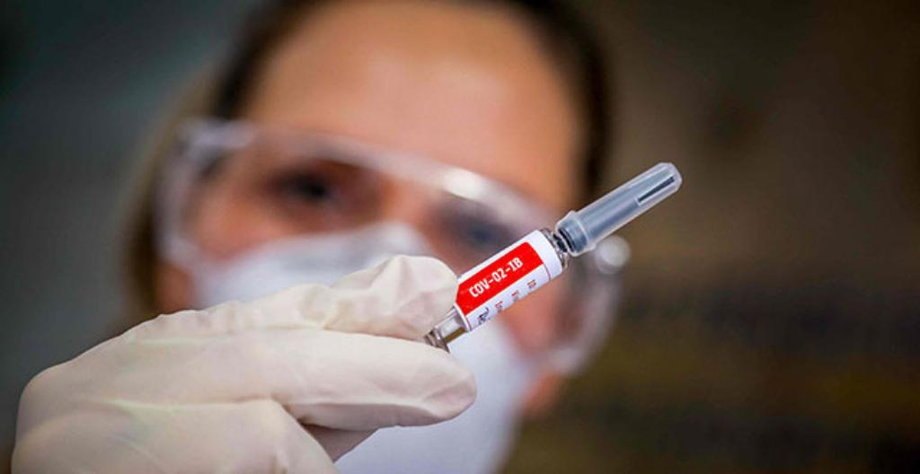 Koronan eli covid-19-taudin vastainen rokote saattaa valmistua pian.
