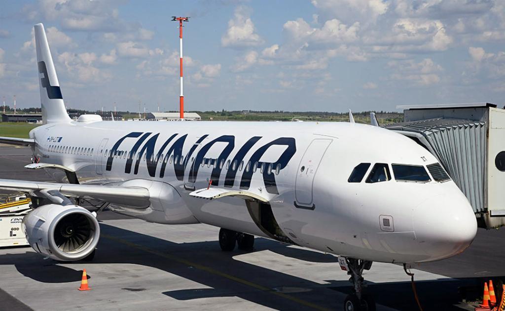 Monet Finnairin lentäjistä palasivat töihin syyskuun alussa.